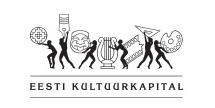 eesti_kultuurkapital