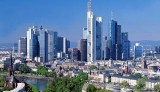 Frankfurt am Main, Saksamaa.