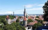 Tallinn, Eesti.
