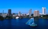 Orlando, Florida, Ameerika Ühendriigid.